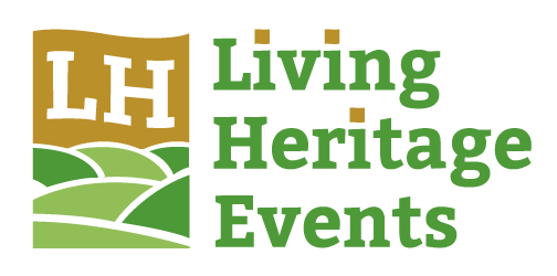 Living Heritage Traders